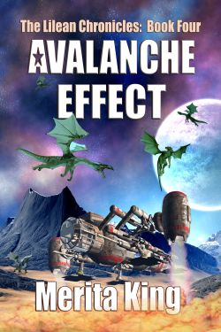 avalanche_effect_front 250 wide