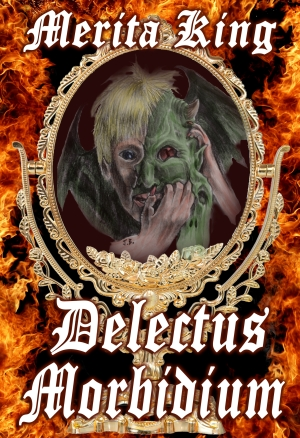 delectus cover_ebook 300 wide