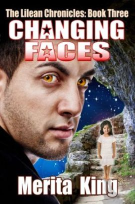 faces 300 wide