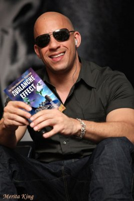 Vin_diesel with avalanche