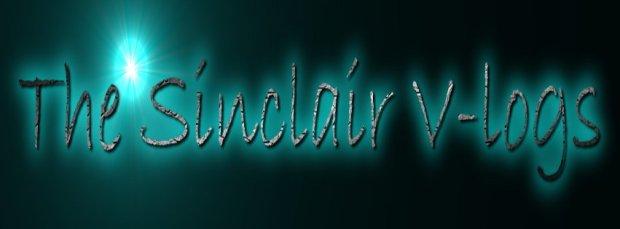 sinclair fb banner