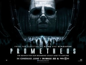 prometheus-quad-movie-poster