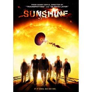 sunshine (3)
