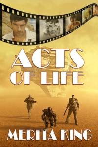 acts_of_life_tiny