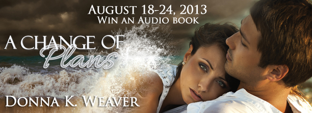 vertical-banner-audiobook-giveaway