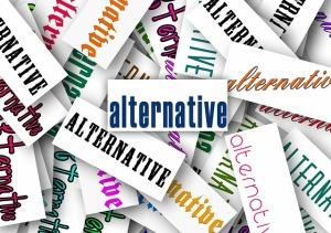 alternative-112226_640