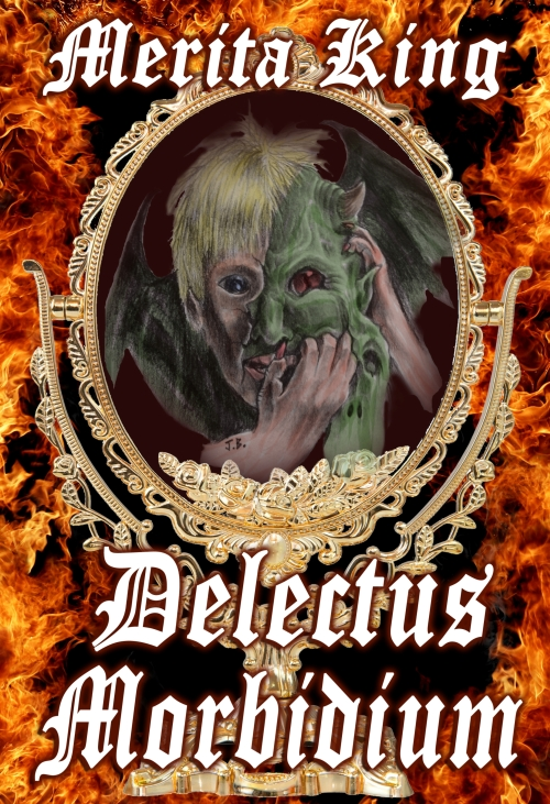 delectus cover_ebook 500 wide