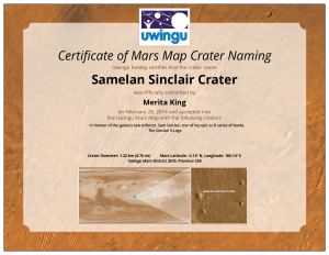 Uwingu_Certificate_13825