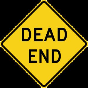 dead-end-98934_640