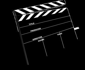film-145099_640