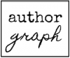 Merita King at Authorgraph