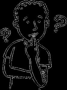 thinker-28741_640
