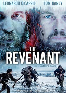 Watch-The-Revenant-full-movie